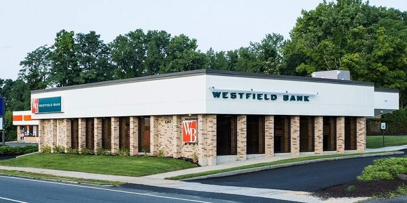 Westfield $200
