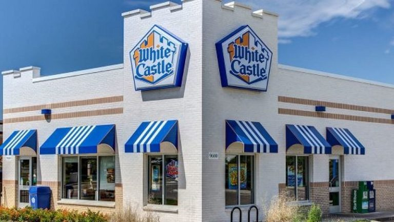 White Castle Coupon Promotion