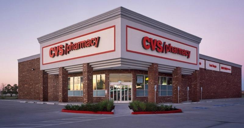 CVS Pharmacy promotions