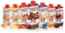 premier protein class action lawsuit