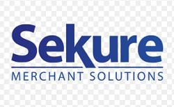 Sekure Merchant Solutions Telemarketing Class Action Lawsuit