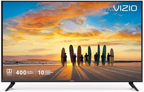 target electronics 30 GC w vizio tv purchase