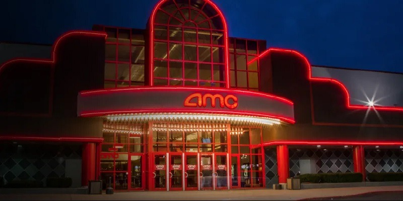 AMC Stubs Members Points Promotion