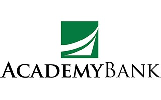 Available To Residents Across The Nation Academy Bank Has Wide Array Of Products To Meet Your Individual Needs They Are Proud To Be A Financial