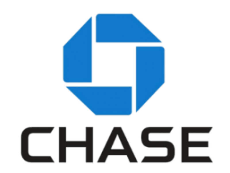 Chase Is Offering Residents Across The Nation A 200 Bonus When You Open Invest Trade Account And Complete Requirements Below