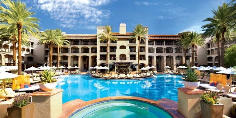 Fairmont Hotels Resorts Gift Card Promotion