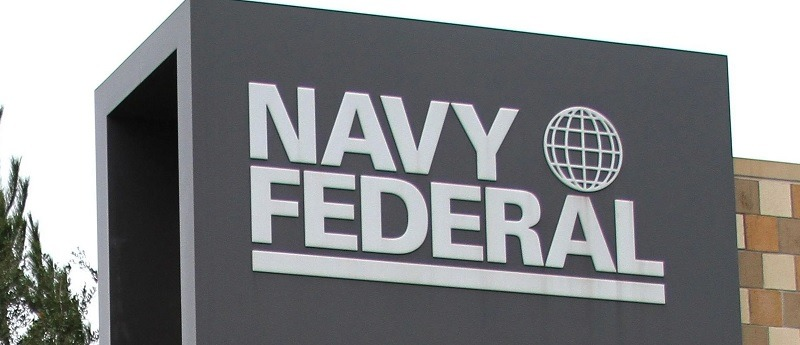 Navy Federal cashRewards Cardholder Promotion: Earn 5% Bonus Cash Back In Addition To 1.5% Cash Back