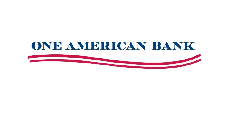One American Bank Promotion
