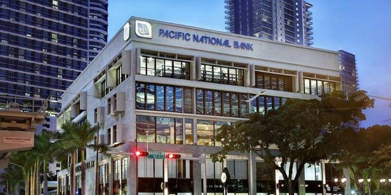 Find out how to earn a 2.20% APR with Pacific National Bank