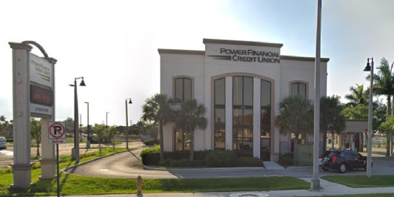 Find out how to earn fantastic bonuses with Power Financial Credit Union