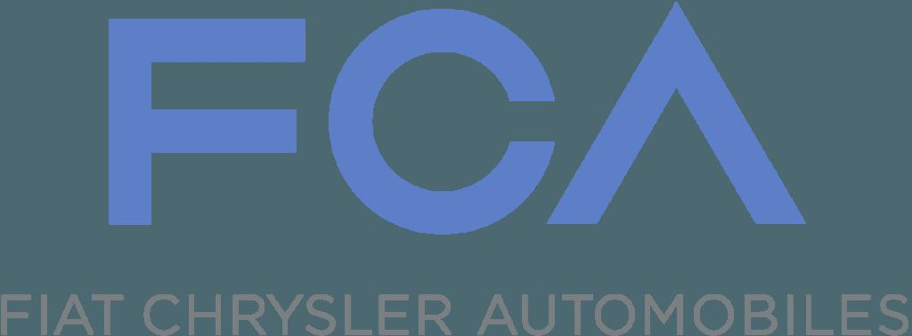 Fiat Chrysler Transmission Defect Class Action Lawsuit (Up