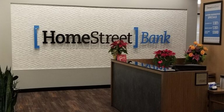 Working on HomeStreet Bank Review: Best Account For You