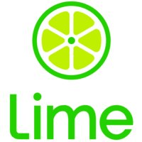 Lime Scooters Promo Codes, Coupons, Promotions: 11 Free