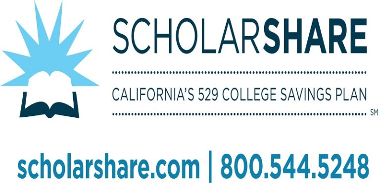 ScholarShare 529 Day Promotion