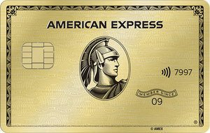 American Express Gold Card Bonus Promotion Amex Gold