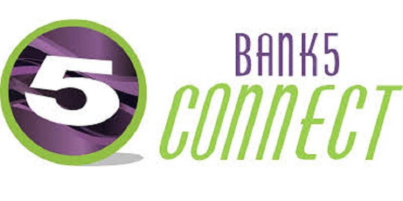 Bank5 Connect Promotion
