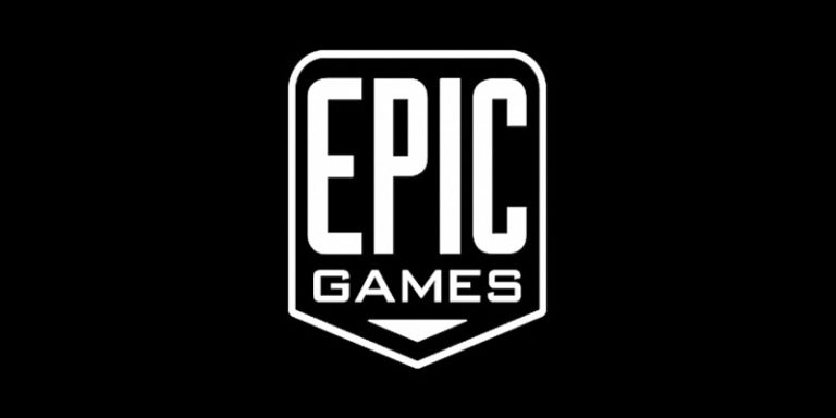 Epic Games Promotions
