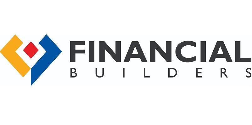 Financial Builders Kasasa