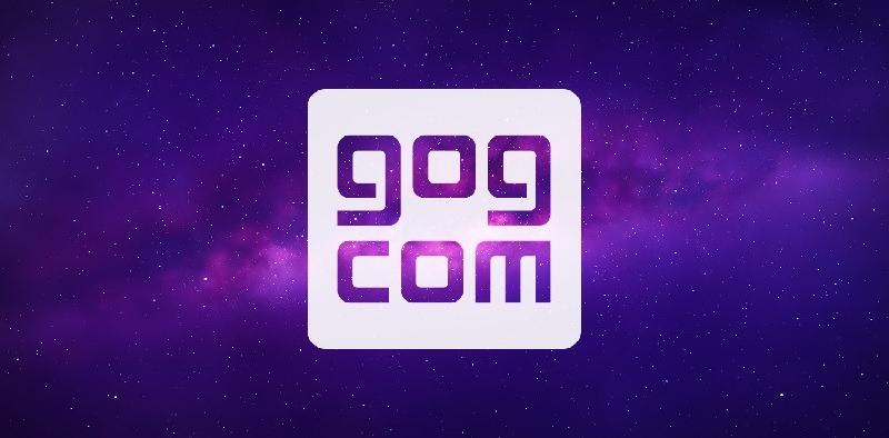 GOG.com Promotions