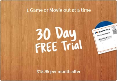 Get 30-Day Free Trial