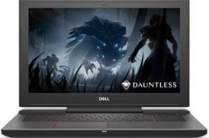 Dell G5 15 6
