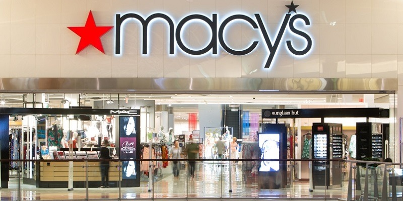 Macy's Friends & Family Discount Deals