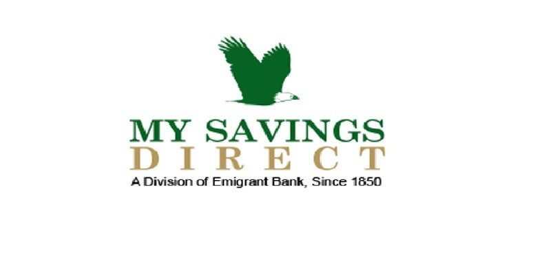 Find out how to earn 2.40% APY with MySavingsDirect