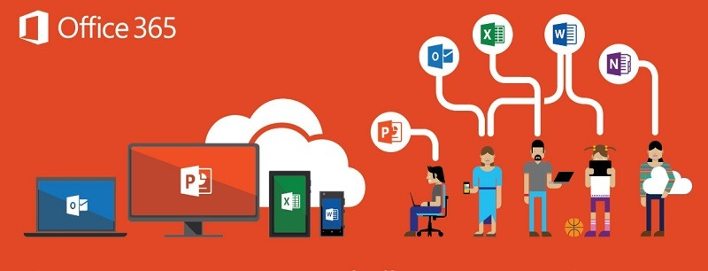 Microsoft Office 365 Home + $50 Amazon Gift Card via Amazon