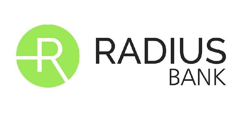 Find out how to earn a 2.05% APY with Radius Bank