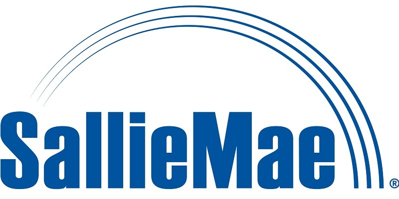 Best Cd Rates >> Sallie Mae Bank Cd Rates 2 10 Apy 12 Month Cd