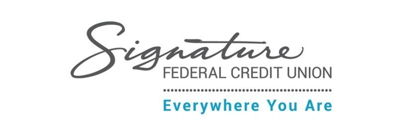 Signature FCU