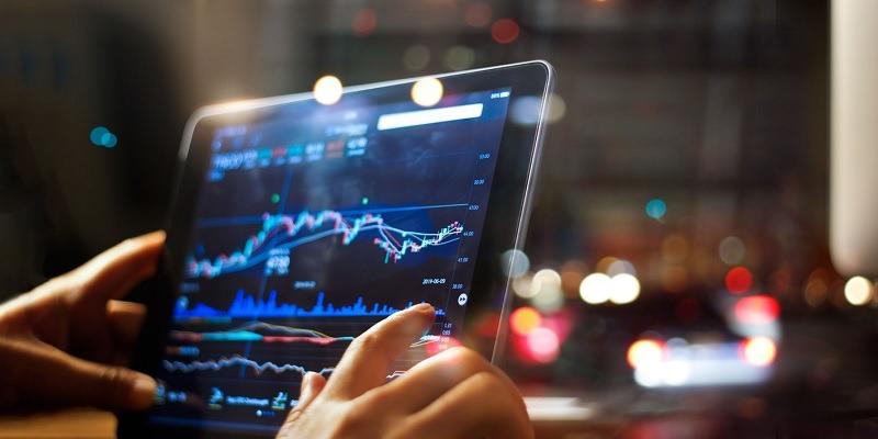 Stock Split Investing