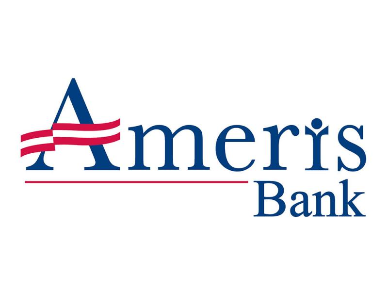 Best Bank Promotions in South Carolina