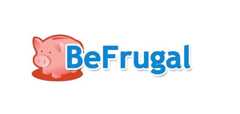 BeFrugal Review