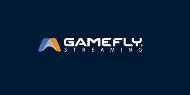 Gamefly Promotions