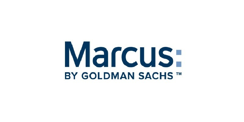 Top Five Goldman Sachs Marcus Savings Reddit - Circus