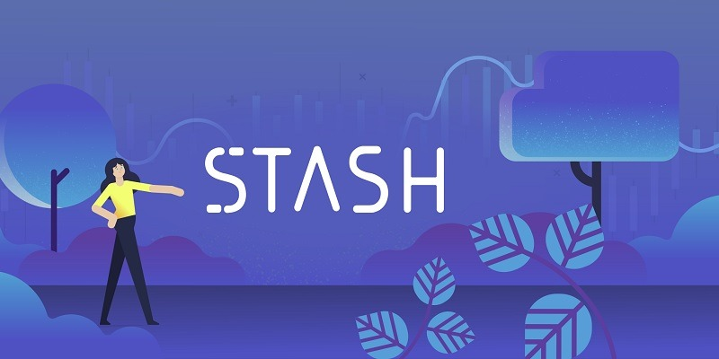 Stash Invest Promotions