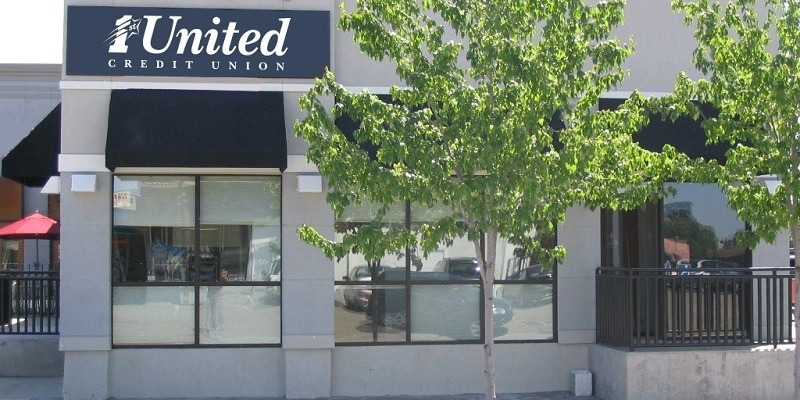 1st United Credit Union Promotion