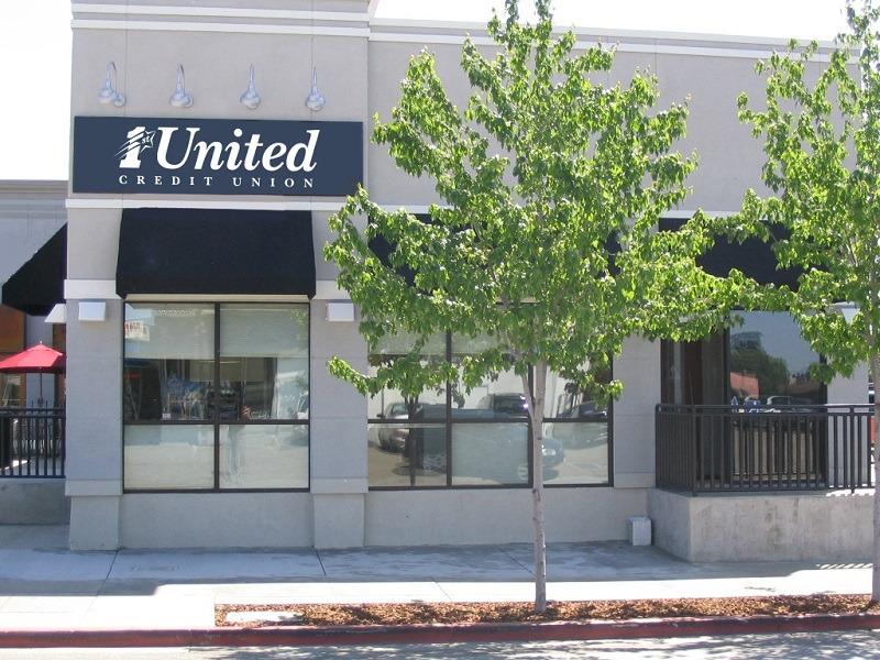1st United Credit Union Checking Bonus
