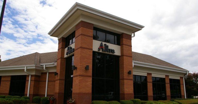 Altra Federal Credit Union Checking Bonus