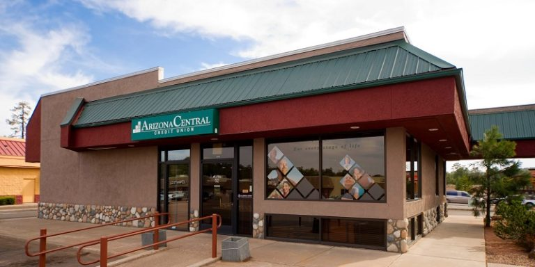 Arizona Central Credit Union Checking Bonus