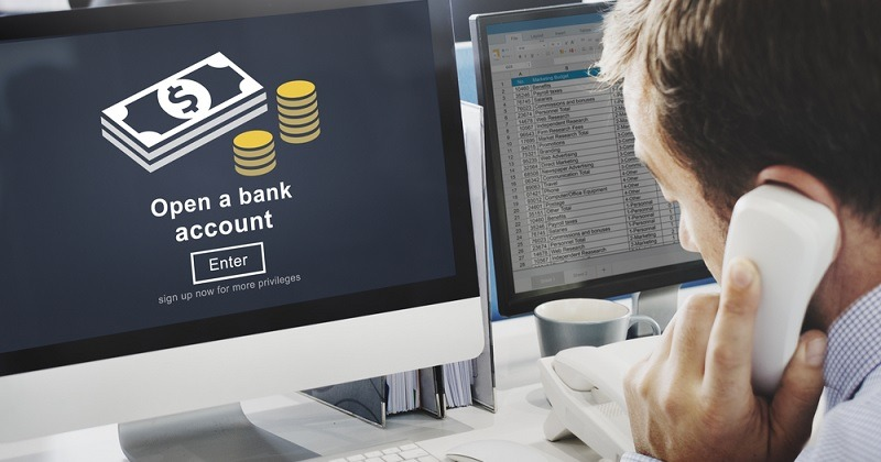 Basics of Banking - Where & How To Get Started