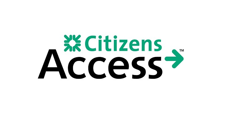 Citizens Access Promotions