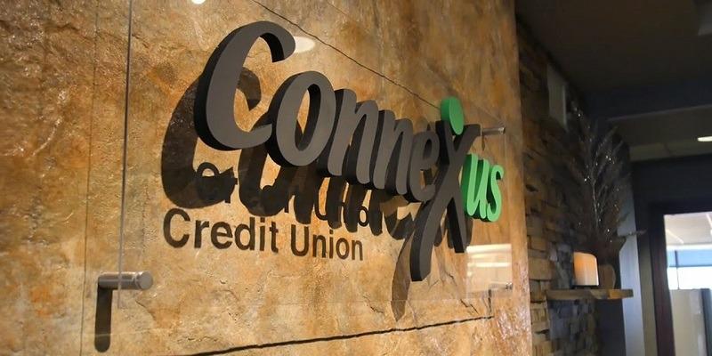 Connexus Credit Union CD Special