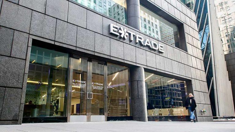 E*Trade cash bonus promotions and free trades