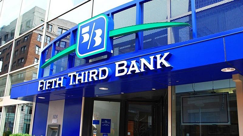 Fifth Third Bank Checking Bonus