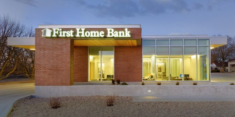First Home Bank Promotions