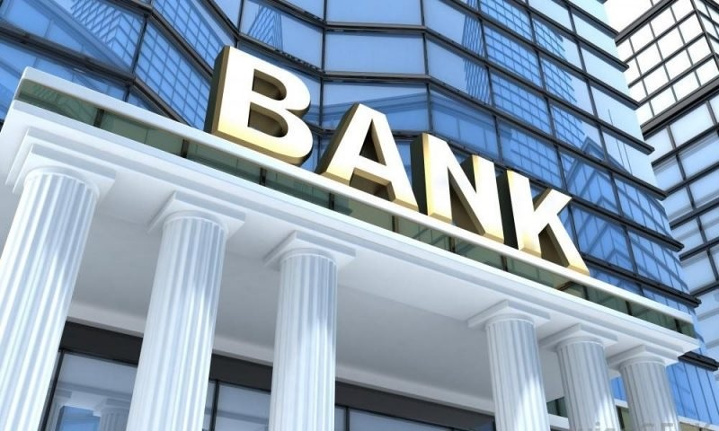 Bank Account Checking & Savings Soft Pull or Hard Pull