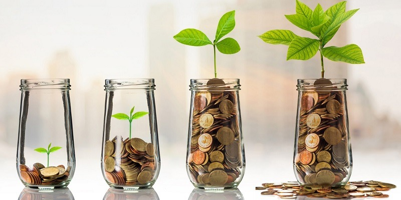 Brokerage Stock Investing