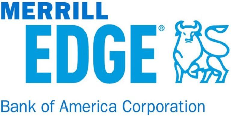 Merrill Edge Promotions